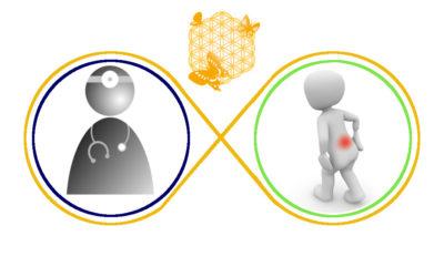 Wieso werden Krankheiten wie Krebs, Multiple Sklerose, u.ä. als unheilbar und chronisch angesehen?