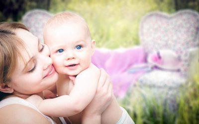 Der weibliche Weg der Immunsystemunterstützung – Was lehrt uns die Natur?